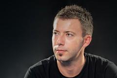 DJ Mladen Tomić premijerno nastupio na Ibici!