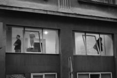 Remont galerija: Otvoreni konkurs za izlaganje u 2015. godini