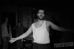 Teatar Le Studio: Pozorište živi! Otvaranje sezone 2014/15