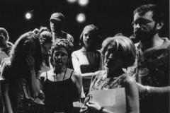 15. BITEF polifonija: Kompletan program