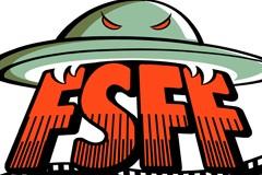 9. FESTIVAL SRPSKOG FILMA FANTASTIKE