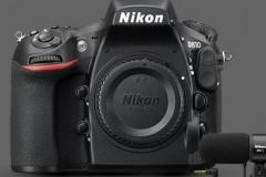 Nikon najavljuje Nikon evropski filmski festival
