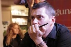 "Marčelov ,,Napet šou"" obara rekorde"