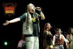 DEL ARNO BAND otvara četvrtu sezonu Vračar Rocks festivala