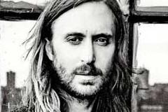 David Guetta ima još jedan hit, novi album 21. novembra