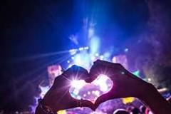Lovefest: Najveći srpski festival ljubavi u trci za prestižnu svetsku nagradu