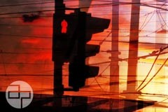 Aleksandra Prhal: Pardon my low-res: remixed