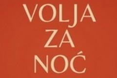 Volja za noć: Novo izdanje benda Kanda, Kodža i Nebojša