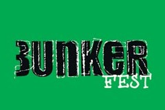 BUNKER FEST 2014: DOBIT PO OSNOVU GUBITKA