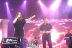 Duda i Mamurni ljudi: Pop-rock bend iz Kragujevca