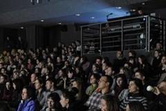 GREEN FEST: POČELA REZERVACIJA KARATA ZA FILMSKI PROGRAM