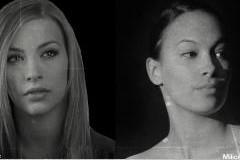 Odabrane su glumice za predstavu Dogvil: Grejs je stigla, slobodno dođite u DOGVIL