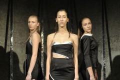 36. Perwoll Fashion Week: Modne vinjete