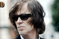 Mark Lanegan Band u Beogradu