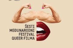 Šesti Merlinka filmski festival