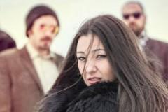 Bend ZAA promoviše novi album