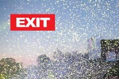 EXIT i SEA DANCE među najboljim evropskim festivalima!