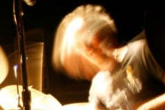 Bubnjar i osnivač Mars Volta svira na novom albumu Seven That Spells