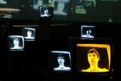 Festival novog filma i videa: Alternative film/video 2014