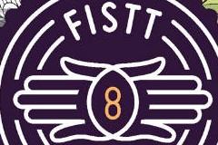 """FISTT ART FEST: 8 festival kreativnosti i """"Uradi sam"""" kulture"""