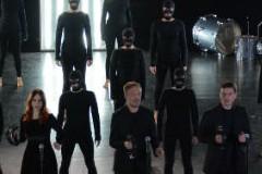 Artan Lili: Novi sing (i sedam starih!)