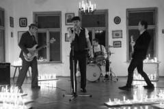 Jam Display: Somborski sastav izbacio svoj prvi singl i spot!