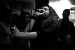 Lost Paris Tapes: The Doors tribute band nastupa u Beogradu!