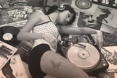 GistroPop 09: Muzika za dušu, turski čaj i ufur za dž!