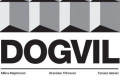 Zbog velikog interesovanja DOGVIL još dva puta u Beogradu!