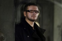 Aleksander Kovalski: Berlinski techno u kultnom beogradskom klubu Andergraund!