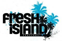 FRESH ISLAND: Objavljeni headlineri vodećeg evropskog hip-hop & r&b festivala!