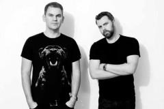 Engleski DJ duo Stanton Warriors dolazi u Beograd!