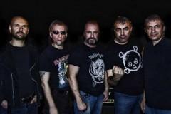Heller: Veliki beogradski koncert na Vračar Rocks festivalu!