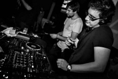ICS: Talentovani rumunski producent gost Novog Sada