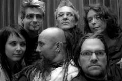 Kultur Shock promoviše novi album IX: Jedinstvena mešavina panka, metala i tradicionalnih balkanskih pesama!