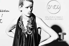 Lucid Dimension: Performans i modna prezentacija kreatorke Sonje Jocić