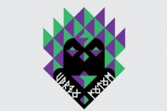 Predstavljamo vam Ubrzo Potom, Fusion Alternative Rock bend!