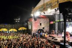 Jelen Demofest: Najveći regionalni festival naeafirmisanih bendova osmi put otvara konkurs!