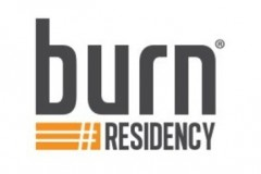 burn Residency 2015:  Najveće svetsko DJ takmičenje poziva učesnike iz Srbije!