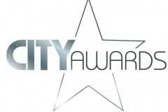 CITY AWARDS: City Magazine godišnje nagrade za kreativne ljude!