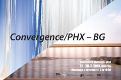 CONVERGENCE: Izložba fotografija umetnika iz Feniksa i Beograda!