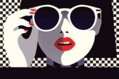 French Kiss- Extatic Techno: Najveća tehno žurka za Dan zaljubljenih!
