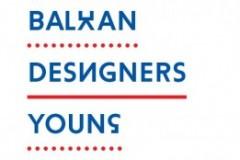 MENTORISANA RADIONICA povodom konkursa YOUNG BALKAN DESIGNERS 2015!