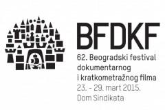 Novi koncept Beogradskog festivala dokumentarnog i kratkometražnog filma!