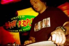 DJ LALE: Ja tu ništa ne bih menjao! :)