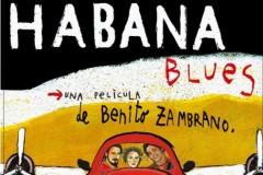 Institut Servantes: Ciklus kubanskog filma!