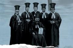 KULTUR SHOCK: Promocija albuma IX u Savamali!