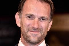 Francuski reditelj David Oelhoffen gost 43. FEST-a!
