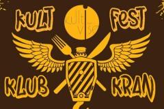 Kult Fest: Ponesite svoje instrumente i dobro raspoloženje!