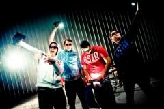 CONNECT: Hrvatska hip-hop senzacija nastupa u Mikseru!